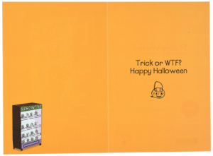 haloween-vending-machine-2
